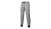 SOUKAI SWEAT PANT