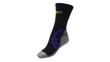 MEN'S TRAIL RUNNING SOCK