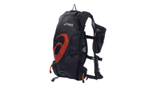 LIGHTWEIGHT TRAIL BACKPACK