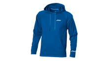 MENS HOODIE