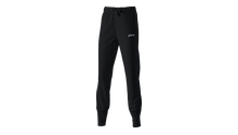 SWEAT PANT