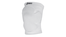 Gel Conform Kneepad
