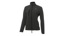 VESTA SOFTSHELL JACKET