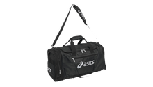 ASICS LARGE DUFFLE