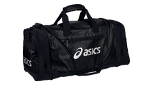 ASICS Medium Duffle