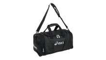 ASICS SMALL DUFFLE