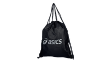 SAC DE GYM ASICS