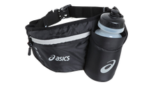 Running waistpack / one bottle
