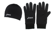 RUNNING PACK (beanie & gloves)