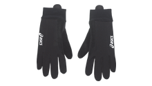 PFM Gloves Men
