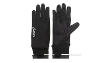 PFM Gloves Women