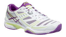 GEL-SOLUTION LYTE 2 CLAY WOMEN'S