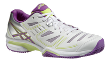 GEL-SOLUTION LYTE 2 OC WOMEN'S
