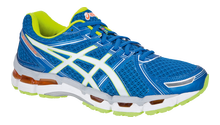 GEL-KAYANO 19