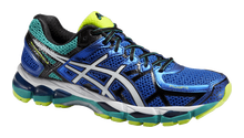 GEL-KAYANO 21