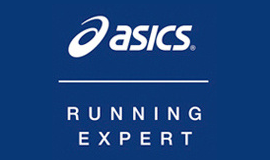 Running Expert Club